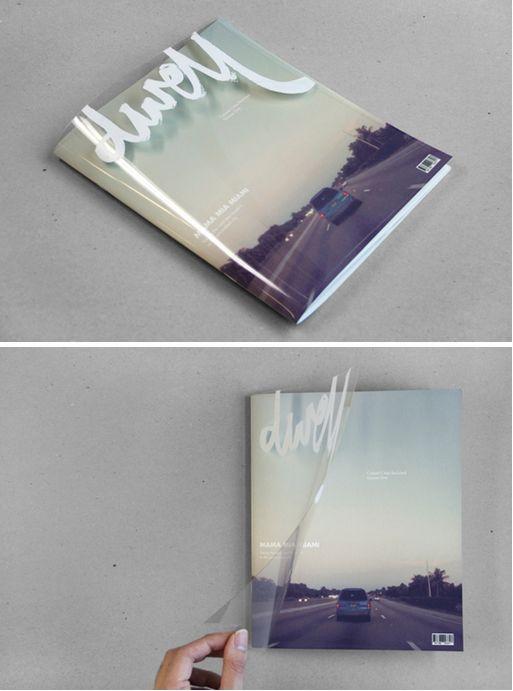 print design porfolio