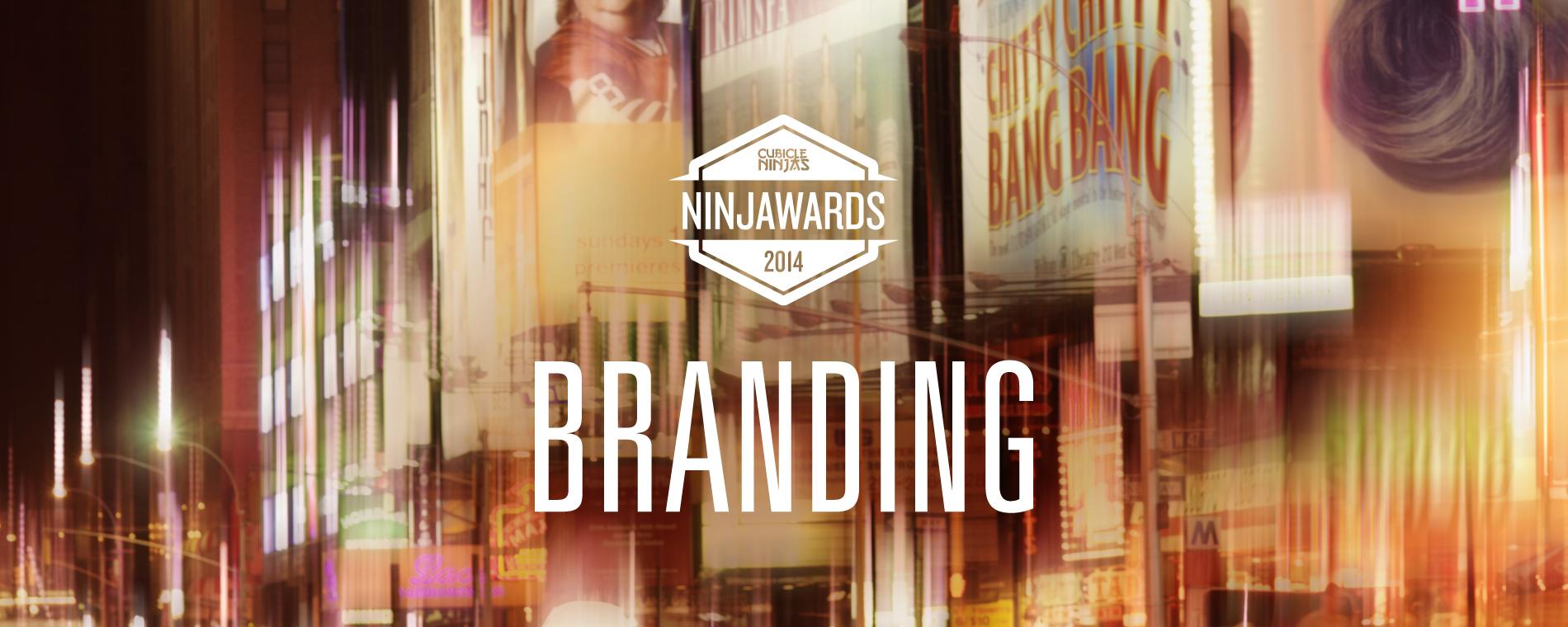 branding b2b services
