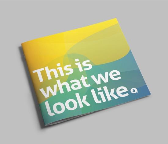 print design trends