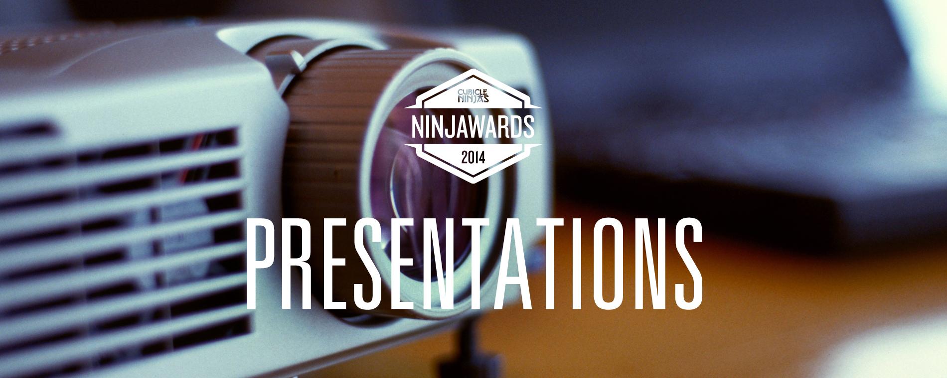 best powerpoint presentations