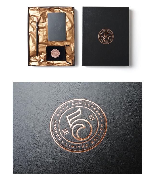 print design portfolio