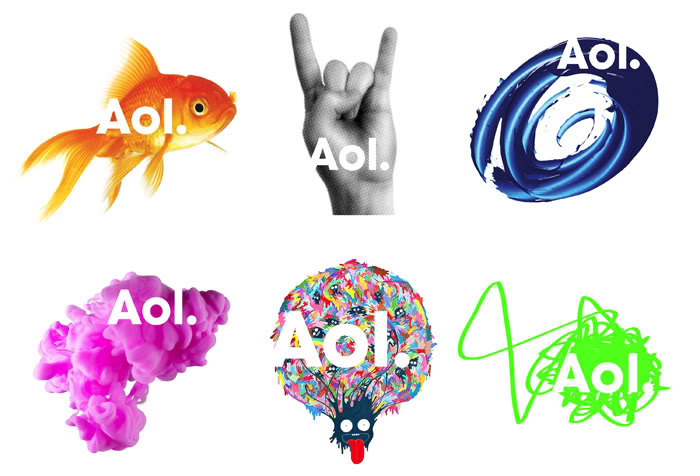 aol_logos