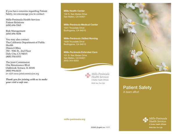 print design 2014