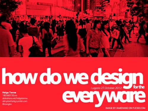 creative powerpoint design