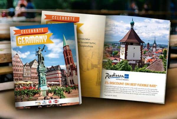 CelebrateGermany_ProjectThumb