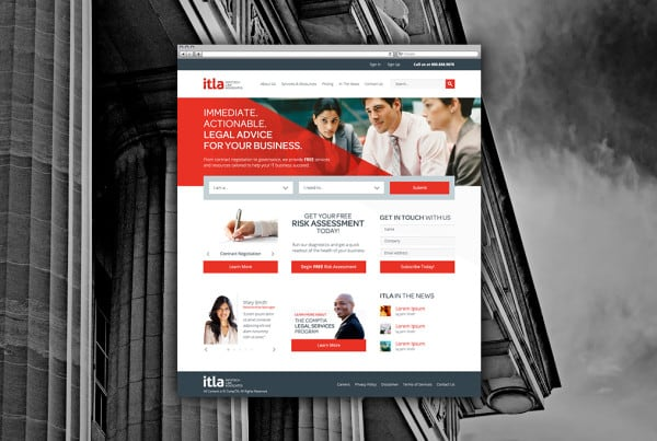 ITLA_Website_Thumbnail_updated