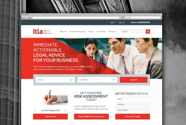 ITLA_Website_Thumbnail_updated