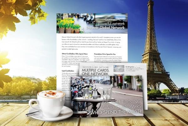 Discover_MerchantFacingCollateral_Thumbnail