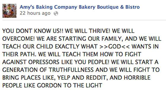 Amys_baking_company_facebook_status