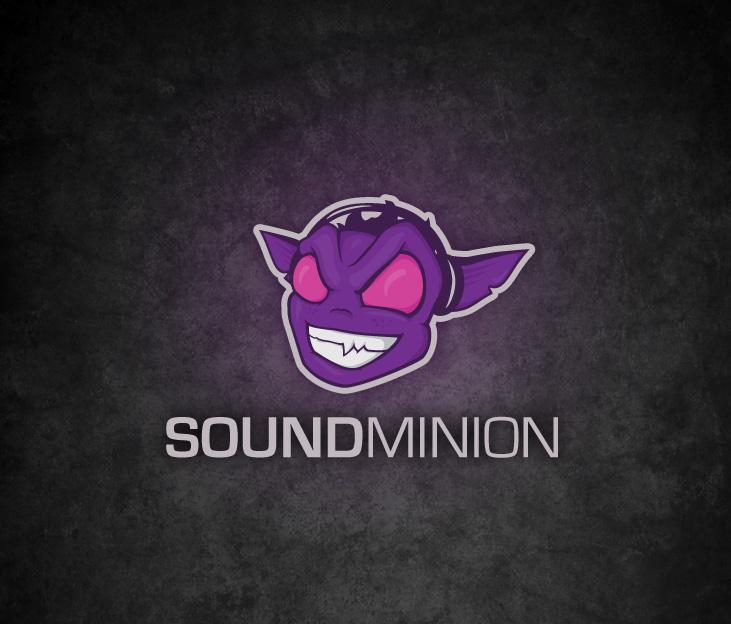 SoundMinion_AppLogo