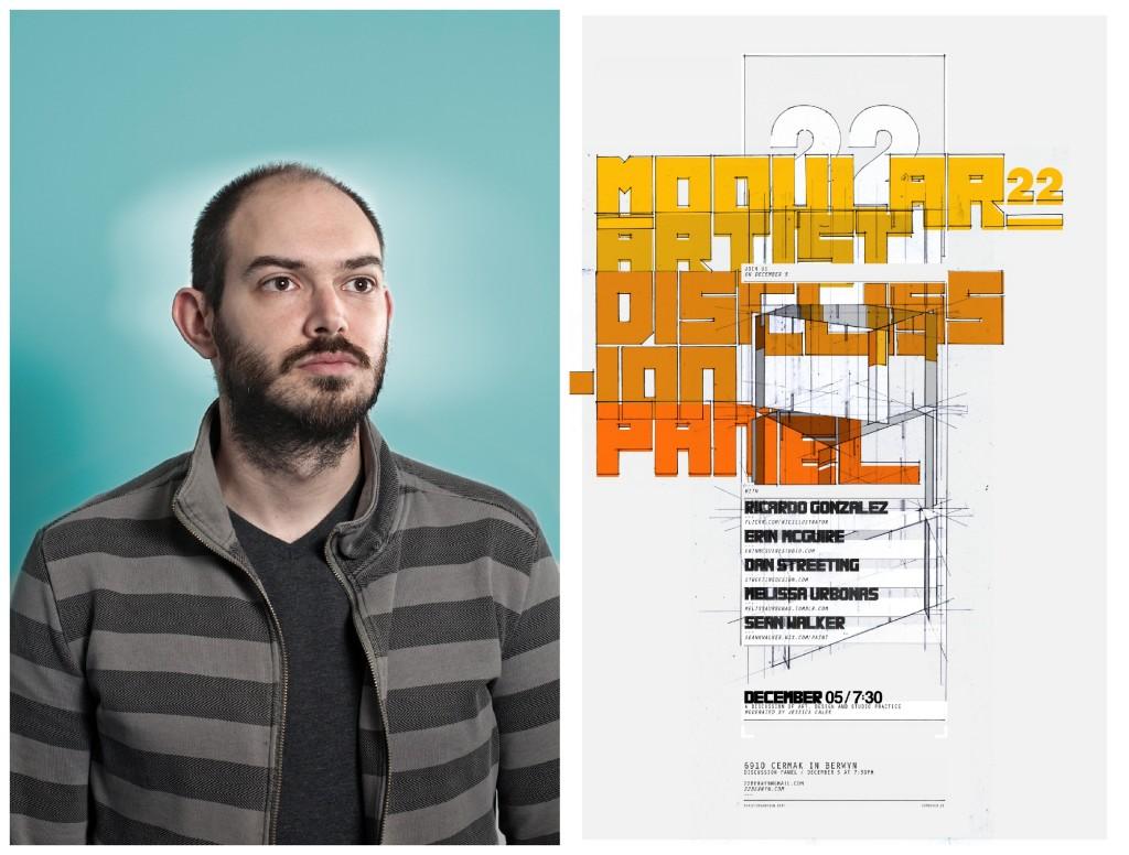 Dan_Streeting_Designer