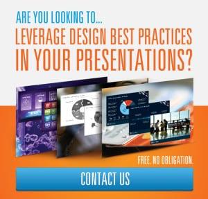 Presentation_Best_Practices