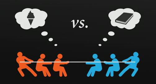 Ted_Talk_Presentation_Design