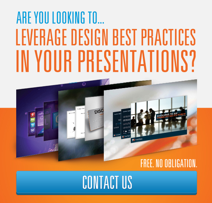 top 20 best powerpoint presentations cubicle ninjas