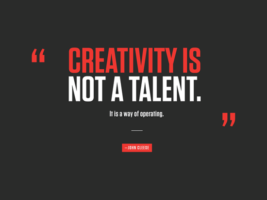 creative_design_quote