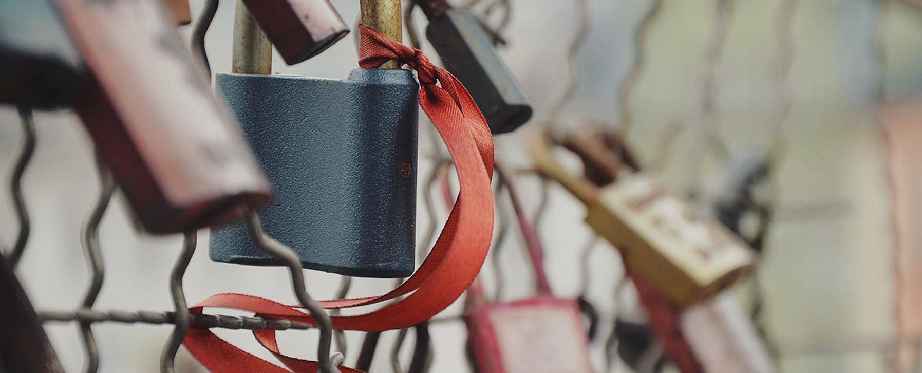 Killing Keywords Softly With Encryption