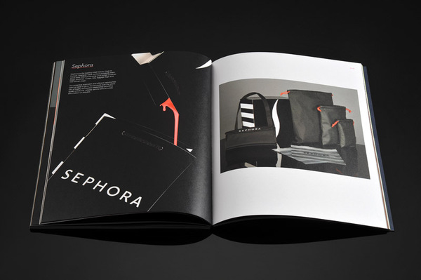 print design inspiration