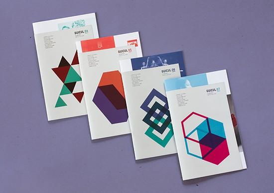 branding trends 2014