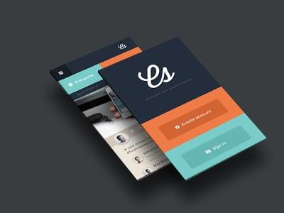 app design company