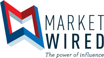 Marketwired logo 2013
