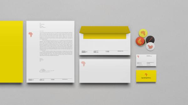 branding design firm