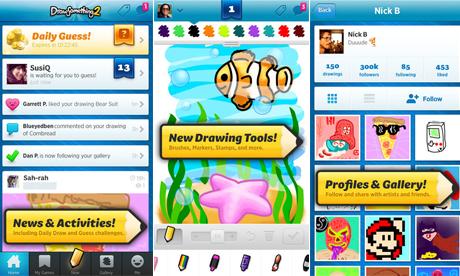 app design examples