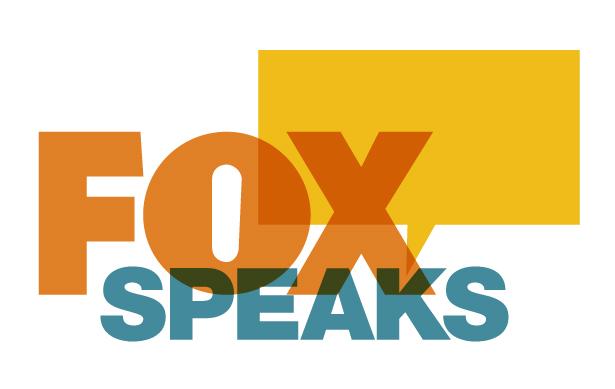 foxspeaks