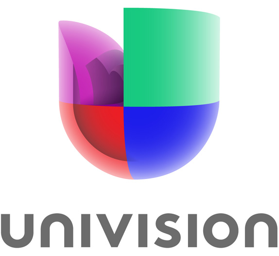 univison_logo_detail