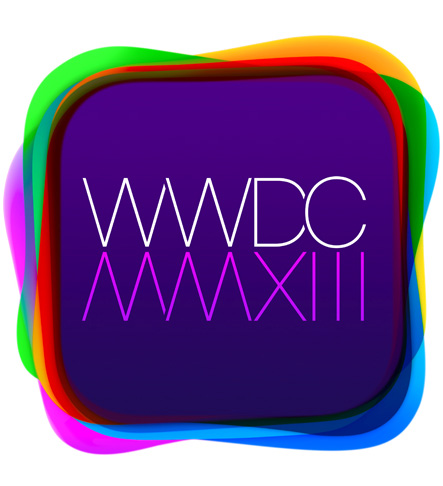 wwdc_2013_logo_detail