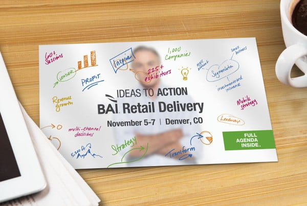 BAI_RetailDelivery_Thumbnail_updated