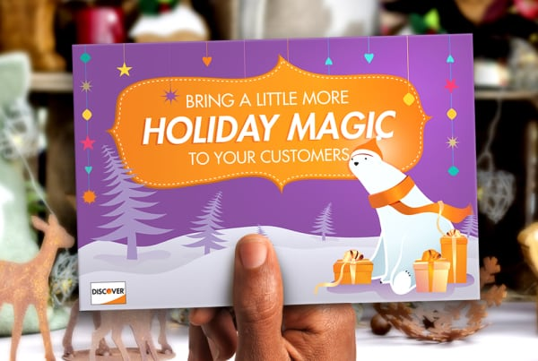 Discover_HolidayMailer_Thumbnail
