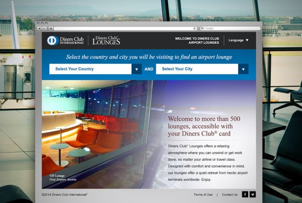 DinersClub_AirportLounge_Website_Thumbnail