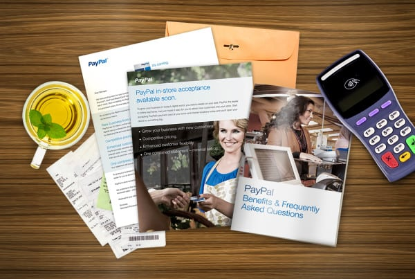 Paypal_MarketingCollateral_Thumbnail
