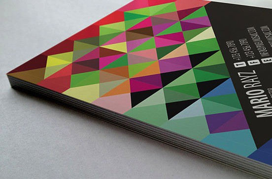 print design technology