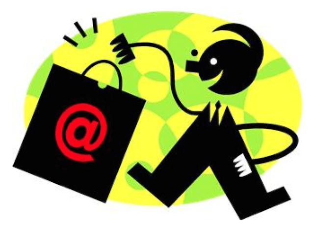 clip-art-online-shift