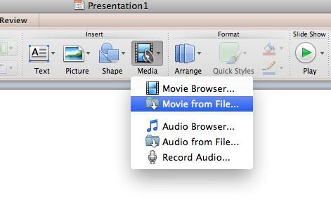insert-youtube-videos-to-powerpoint-mac