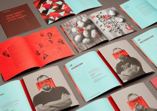 print design trends 2015