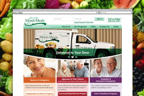 MomsMeals_FeaturedImage