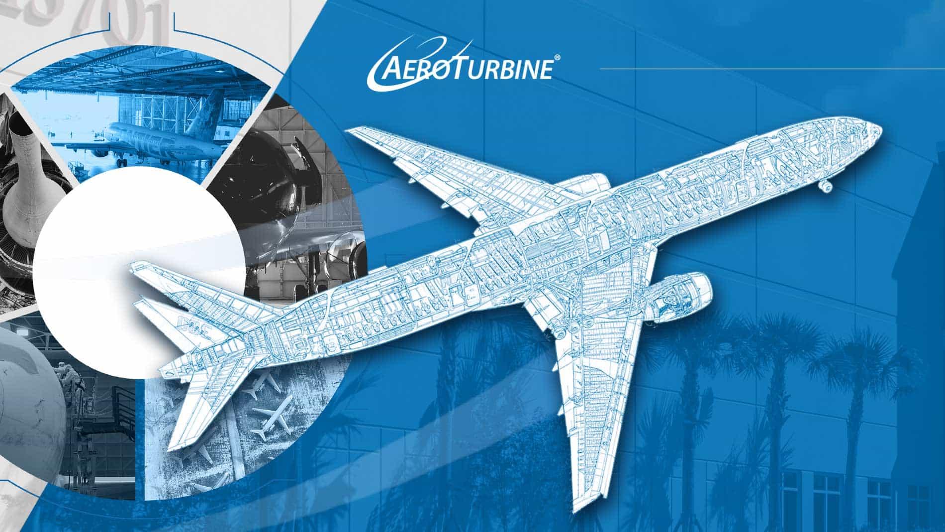 AeroTurbine