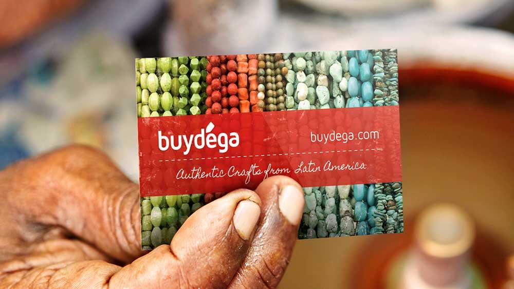 BuyDega