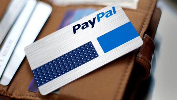 PayPal Merchant Launch Kit