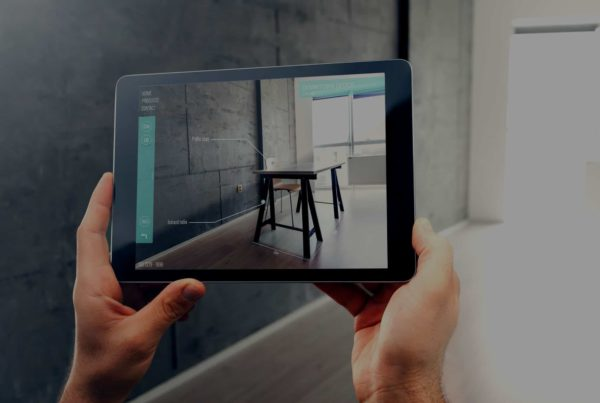 top augmented reality trends in 2018