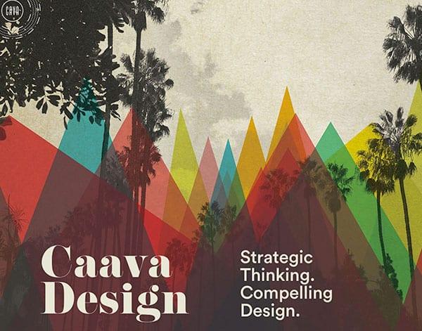 2017 print design trends