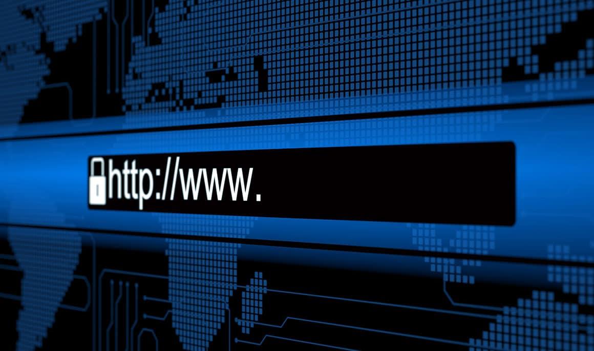 advertising post website launch checklist