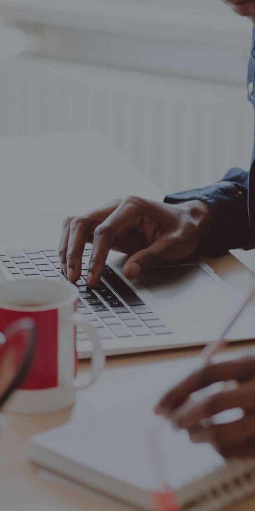 best post website launch checklist business