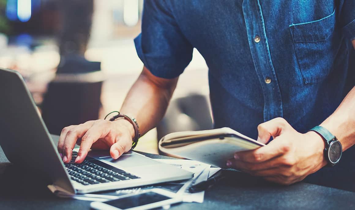 best post website launch checklist chicago agency