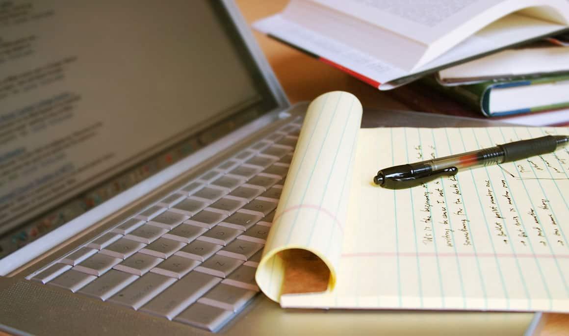 digital post website launch checklist
