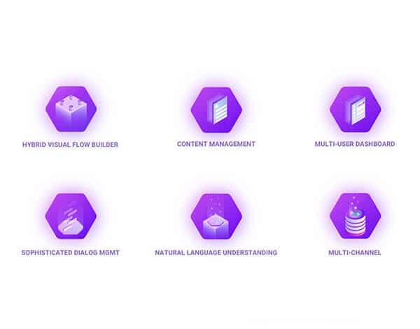 new presentation design trends