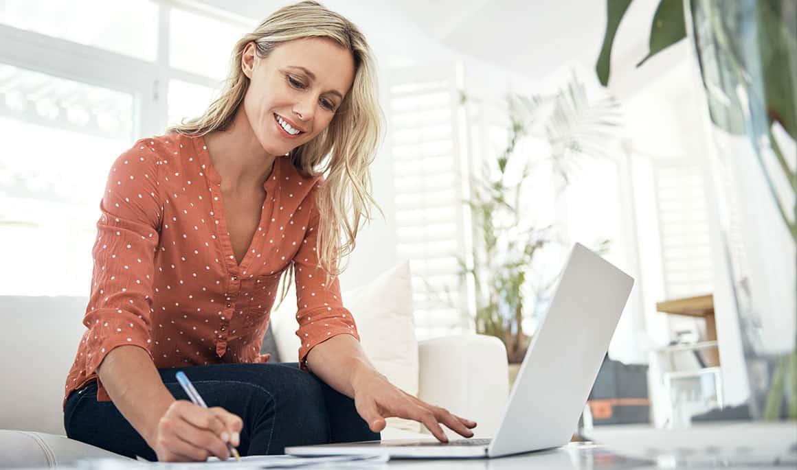 post website launch checklist best marketing