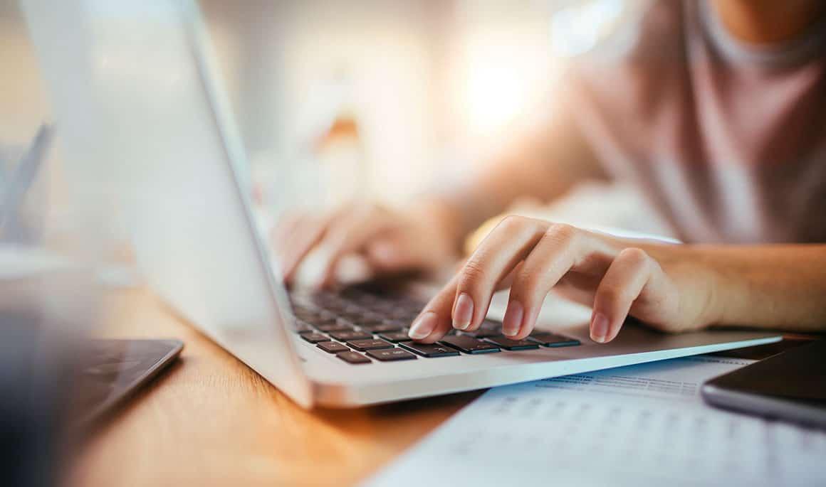 post website launch checklist new